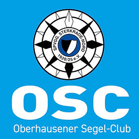 OSC-Logo Quadrat_2.jpg