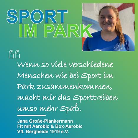 Sport im Park Steckbrief - Fit mit Aerobic & Box-Aerobic.png