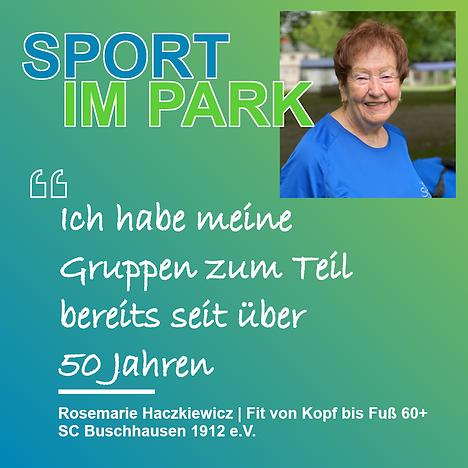 Sport im Park Steckbrief - Fit von Kopf bis Fuß 60+.png