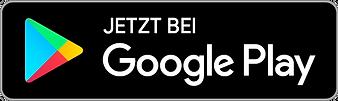 Google_Play_Store_Logo.png
