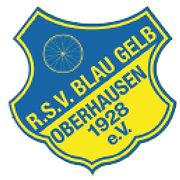 Blau Gelb-1.jpg