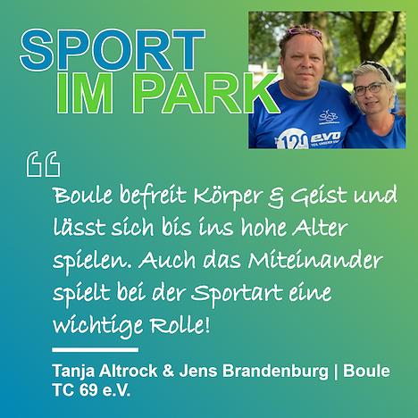 Sport im Park Steckbrief - Boule Petanqué.png