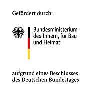 Foerderlogo_BMI_deutsch_farbig_png__Prin
