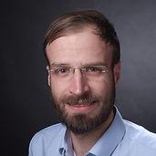 2019-11 Mark Panek.JPG