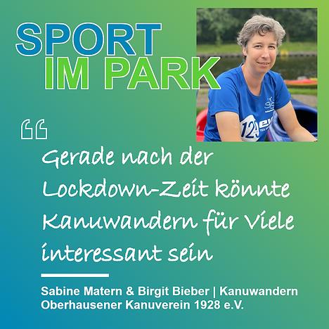 Sport im Park Steckbrief - Kanuwandern.png