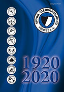 100 Jahre Spvgg..jpg