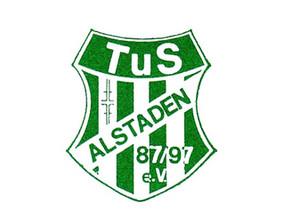 TuS Alstaden startet mit neuer Lungensportgruppe