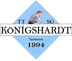Logo_TTSG_Königshardt.png
