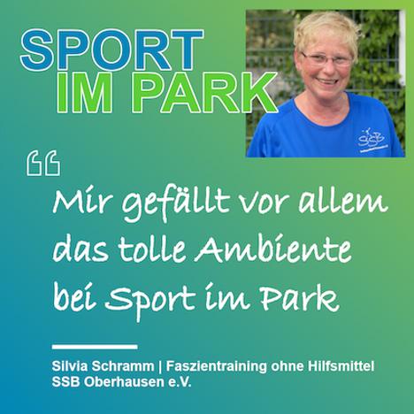 Sport im Park Steckbrief - Faszientraining.png