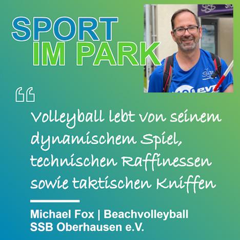 Sport im Park Steckbrief - Beachvolleyball.png