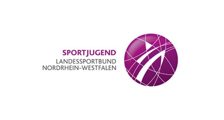 Stipendium für junges Engagement im Sport