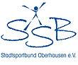 SSB-Logo_text.jpg