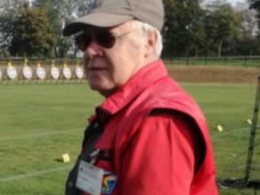 BSCO trauert um Dirk Trappmann