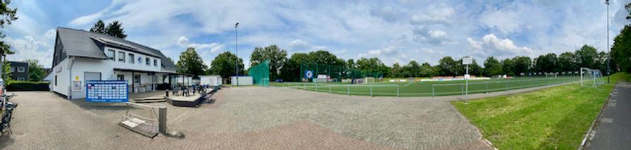 Spvvg-Verein.jpg