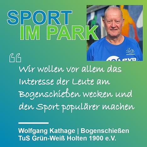 Sport im Park Steckbrief - Bogenschießen.png