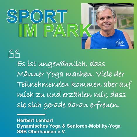 Sport im Park Steckbrief - Dynamisches Yoga Senioren-Mobility Yoga.png
