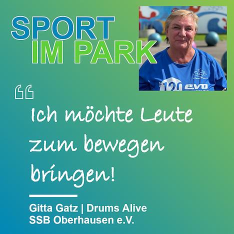 Sport im Park Steckbrief - Drums Alive.PNG