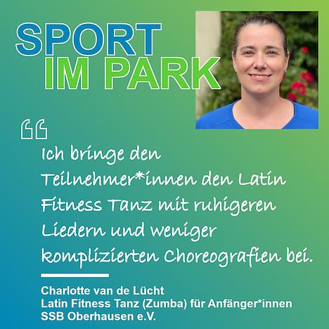 Sport im Park Steckbrief - Zumba Anfänger.PNG
