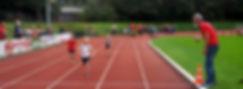 Stadtmeisterschaften Leichtathletik.jpg