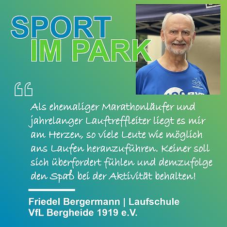 Sport im Park Steckbrief - Laufschule.png