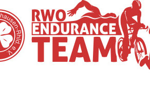 Laufanfängerkurs des RWO Endurance Team