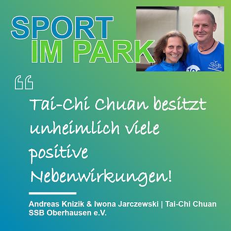 Sport im Park Steckbrief - Tai-Chi Chuan.png