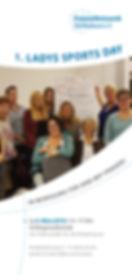 SSB-Frauennetzwerk.jpg