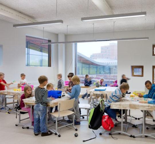 opwn white classroom.jpg
