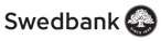 swedbank_logo_black.png