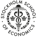 handelshogskolan_stockholm_logo_black.pn