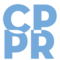 CPPR.png