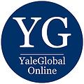 yaleglobal.png