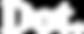 Dot.-logo-WHT.png