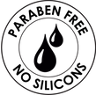 Icon_paraben free no silicons.png