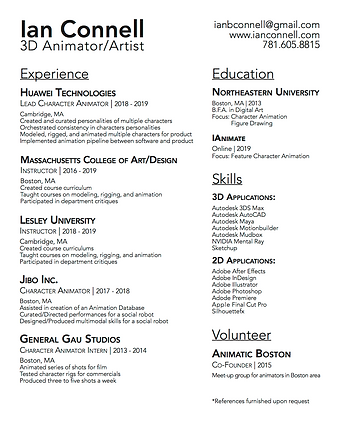 Ian_Connell_Resume_2019.png