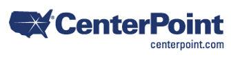 CenterPoint-2017.jpg