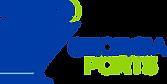 GPA-Logo-Primary-v2-RGB.png