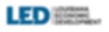 LED-logo.png