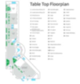 floormap-9b.jpg