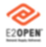 E2Open-2020.png