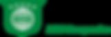 IMC_logo.png