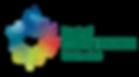 Port-of-Long-Beach-Logo-h.png