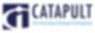 Catapault-2020.png