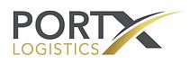PortXLogistics-2019.png