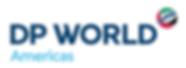 DPWorld Americas 2019.png