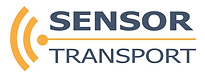 SesnorTransport2020.png