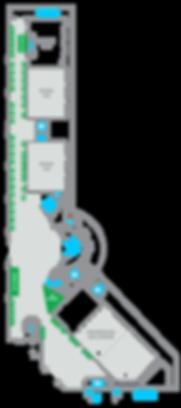 floorplan2020-v8.png
