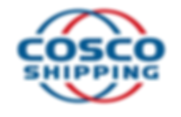 Cosco-2020.png