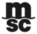 MSC-2019.png