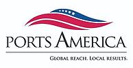 PortsAmerica-2020.png